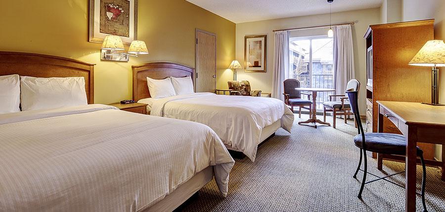 canada_big-3-ski-area_banff_banff-inn_bedroom.jpg